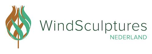 Windsculptures